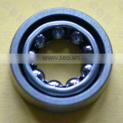Steering bearings - ACS0404