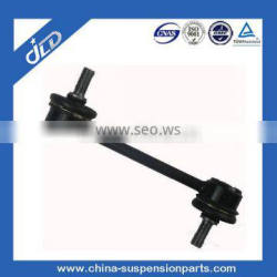 55530-29500 auto parts steering atv stainless steel stabilizer link for hyundai avante