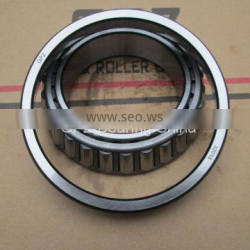 32018X 2007118E 90X140X32 mm high quality tapered roller bearing