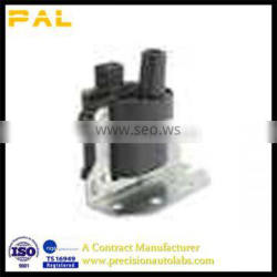 car cdi ignition coil good price of auto parts
