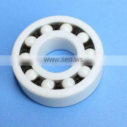 High Quality 6403CE ceramic ball bearing