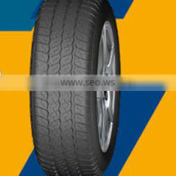 made in china best price INVOVIC VAN commercial tires 185R14C