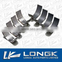 connecting rod bearing for Hino Eh700 R1140K