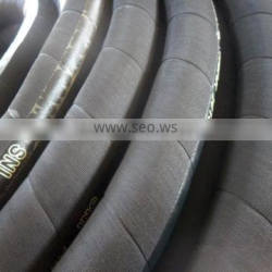 High Pressure Resistant Oil Suction Rubber Hose