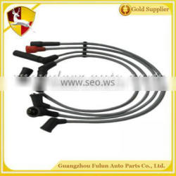 Hot selling Ignition Cable 96256433 96518123 for Car with best quality