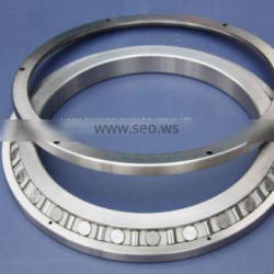 RB3010cross roller bearing production sales