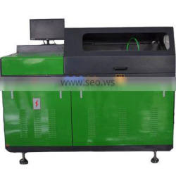 JH-CRI-815 Common Rail System Test Bench with new update testing system