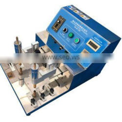 Widely Used Coating Surface Alcohol Wear proof Tester