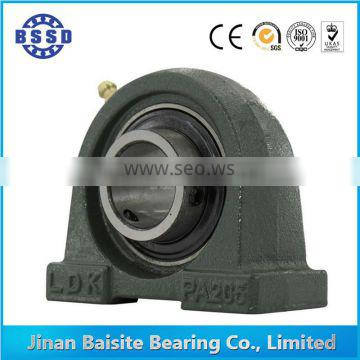 compatitive price high quality UCPA 204 pillow block bearing