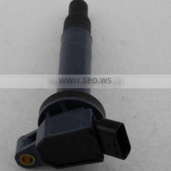 90919-02239 for toyota generator ignition coil