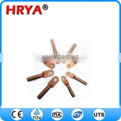 Chinese products wholesale cable lug and termination accessories.