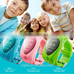 GPS gsm bracelet tracking personal gps tracker chips with SOS panic button, LBS+GPS, mobile apps and long battery life