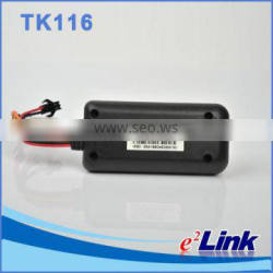 Vehicle Device of GPS Tracker For Fleet Dispatch Management Solution VT06