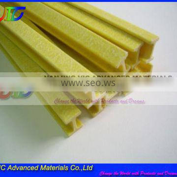 FRP I-Beam,High Quality,Reasonable Price,Made in China