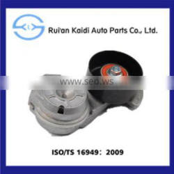 TIMING BELT TENSIONER 2W7Z-6B209-AA FOR FORD CARS