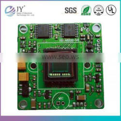 One-stop Electronic Pcb Design,Pcb Assembly Factory
