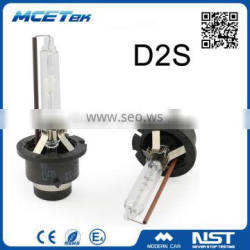 Top rated 12months warranty d series hid bubls car lights hid xenon bulb d1 12v 35w