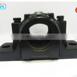 split plummer bearing block housing SNL 512