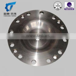 Zhejiang high quality iron casting stainless steel casting