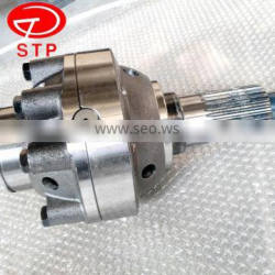 Original Factory SHACMAN Truck Parts AC16 Bridge High Quality 199014320165 Differential Assembly for AC16