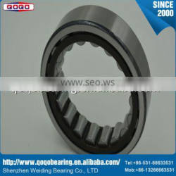 2015 hot sell auto bearing and factory price cylindrical roller bearing for mini hydroelectric generator