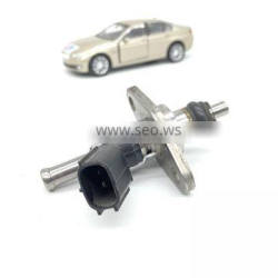Genuine New Engine System Fuel Injector 20321-31010 For LS600h GS450h UVF4 USF4 USF40