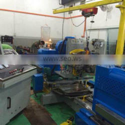 Transmission Gearbox assy testing maching fit for all car