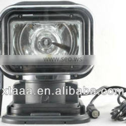 35W Hid Driving Light For Off Road Use (XT2009)