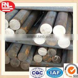 durable grinding bar mill steel rod