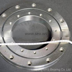 RKS.160.14.0414 crossed roller bearing 344x486x56mm