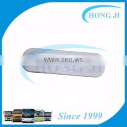 Made in China Electric Bus 24v Auto LED Dome Light ZYN-018 Bus Roof Lights