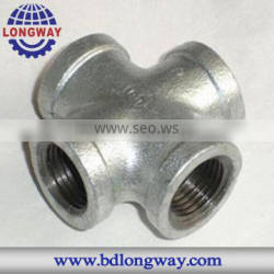 casting hand pallet truck part investment casting,China best cheap but good service custom hand pallet truck spare part