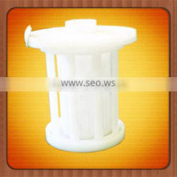 Shenzhen plastic tooling injection quick component competitive price