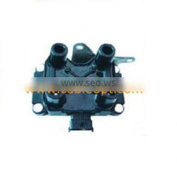 ignition coil for GM 93261953,F000ZS0201