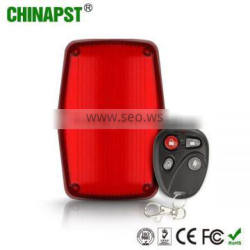 Anti-theft intelligent battery guard motorcycle web real time gps tracker PST-MT304B