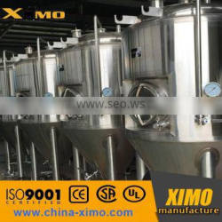 Beer Making Equipment/brewery equipment for sale/micro beer equipment