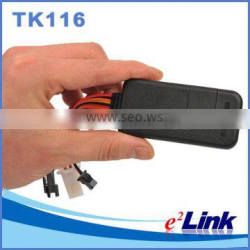 Smallest gps tracking chip micro gps transmitter tracker