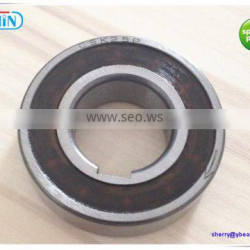CSK12 pp one way clutch bearing
