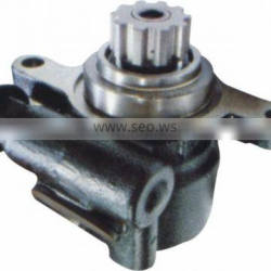 OEM manufacturer, Geniune parts For Toyota 13B power steering pump COSTER 44310-36290 4431036290