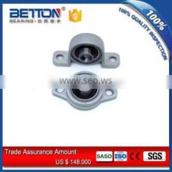 25mm Zinc Alloy Housing Bearing UP005