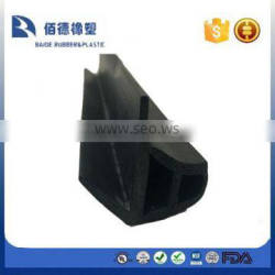 manufacture rubber seal strip for yacht