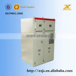 China direct factory & custom electrical box