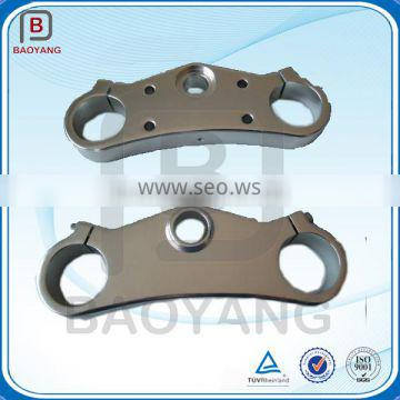 High Quality Customized Steel Forging products in China