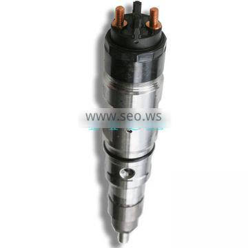 High Quality Diesel Injector 0445120086 Common Rail Disesl Injector 0445120086