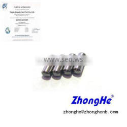 Round End Needle Roller For Bearing