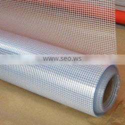 Acoustic damping-excellent thermal insulation