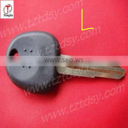 TD Brand new transponder key shell ,high quality and durable for use for Hyundai L