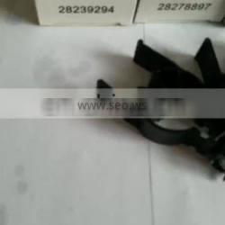 Factory price common rail engine injector control valve for 28278897