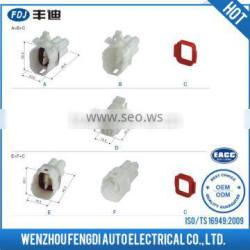 Best Selling Wholesale Dc Power Connector
