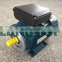 MS Series aluminum housing ms90l-4 electric motor